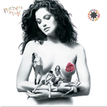 [New] Red Hot Chili Peppers: Mother's Milk