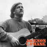 [New] Frank, Jackson C.: Jackson C. Frank