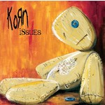 [New] Korn: Issues (2LP)