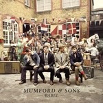 [New] Mumford & Sons: Babel