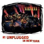 [New] Nirvana: MTV Unplugged In New York