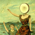 [New] Neutral Milk Hotel: In The Aeroplane Over The Sea