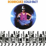 [New] Rodriguez: Cold Fact