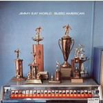 [New] Jimmy Eat World: Bleed American