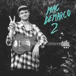 [New] DeMarco, Mac: 2