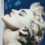 [New] Madonna: True Blue