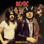[New] AC/DC: Highway To Hell