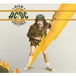 [New] AC/DC: High Voltage