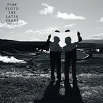 [New] Pink Floyd: The Later Years 1987-2019 (2LP)