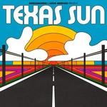 [New] Khruangbin & Leon Bridges: Texas Sun EP