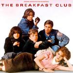 [New] Various: Breakfast Club (soundtrack)