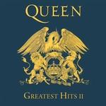 [New] Queen: Greatest Hits II (2LP)