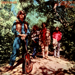 [New] Creedence Clearwater Revival: Green River