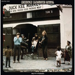 [New] Creedence Clearwater Revival: Willy & the Poor Boys