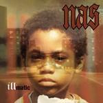[New] Nas: Illmatic