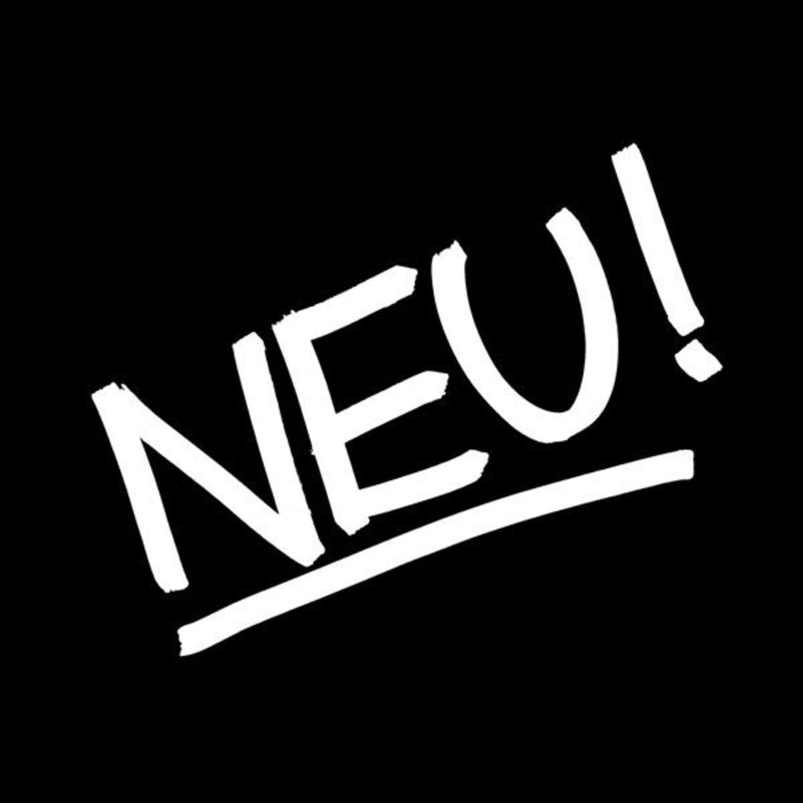 [New] Neu!: Neu! 75