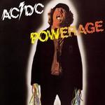 [New] AC/DC: Powerage