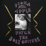 [New] Apple, Fiona: Fetch The Bolt Cutters (2LP)
