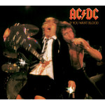 [New] AC/DC: If You Want Blood You've Got It