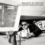 [New] Beastie Boys: Ill Communication (2LP, 180g, gatefold)
