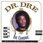 [New] Dr. Dre: The Chronic (2LP)
