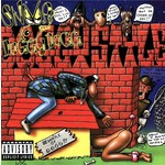 [New] Snoop Dogg: Doggystyle (2LP)