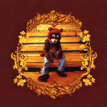 [New] West, Kanye: College Dropout (2LP)