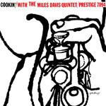 [New] Davis, Miles: Cookin' With The Miles Davis Quintet