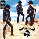 [New] Motorhead: Ace Of Spades (3LP, 40th Anniversary Ed.)