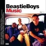 [New] Beastie Boys: Music (2LP)