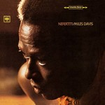 [New] Davis, Miles: Nefertiti