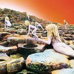 [New] Led Zeppelin: Houses Of The Holy