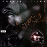 [New] Method Man (Wu-Tang Clan): Tical
