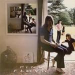 [New] Pink Floyd: Ummagumma (2016 remaster)