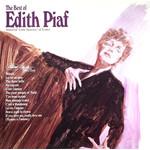 [Vintage] Piaf, Edith: Best of...