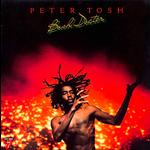 [Vintage] Tosh, Peter: Bush Doctor