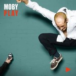 [New] Moby: Play (2LP)