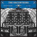 [New] Raconteurs: Live At Third Man