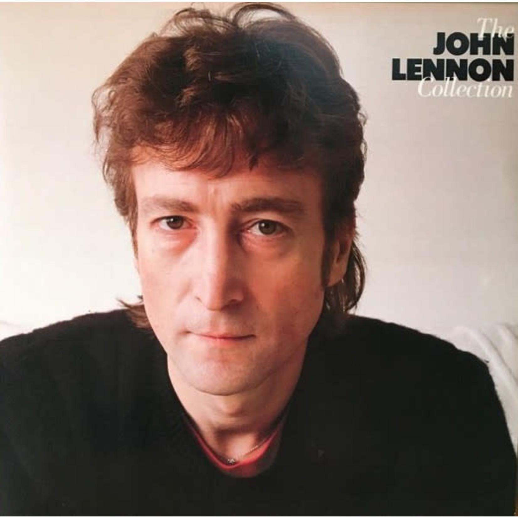 [Vintage] Lennon, John (Beatles): Collection