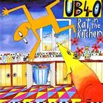 [Vintage] UB40: Rat in the Kitchen