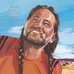 [Vintage] Nelson, Willie: Greatest Hits (And Some That Will Be) (2LP)