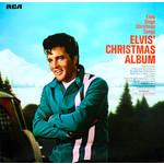 [Vintage] Presley, Elvis: Elvis Sings Christmas Songs/Elvis' Christmas Album