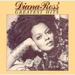 [Vintage] Ross, Diana: Greatest Hits