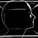 [New] Slowdive: self-titled
