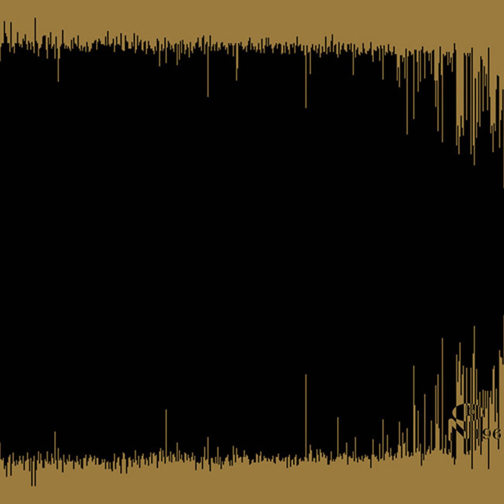 [New] 24 Carat Black: III (3)