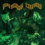 [New] Dead Meadow: Feathers (2LP)
