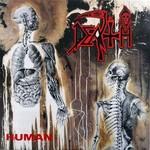 [New] Death: Human