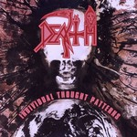 [New] Death: Individual Thought Patterns (2LP, 25th Year Anniversary Ed.)