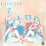 [New] Go-Go's: Beauty And The Beat
