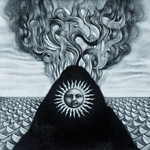 [New] Gojira: Magma